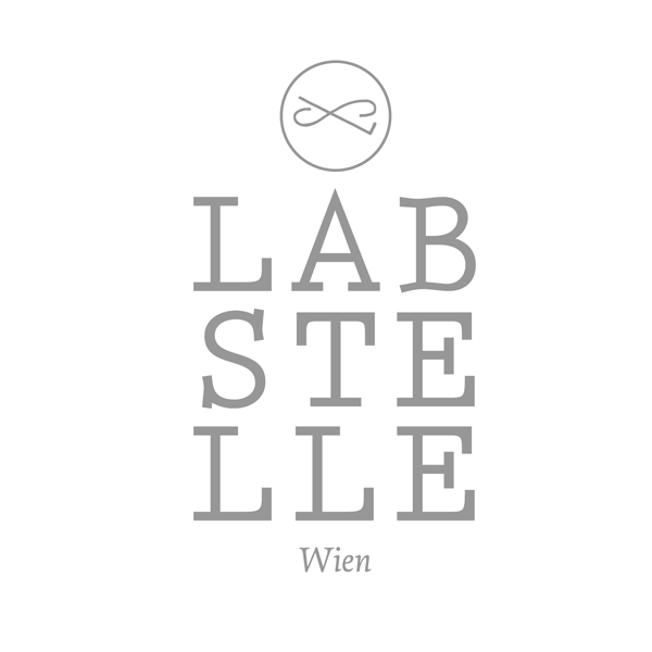 Logo Labstelle