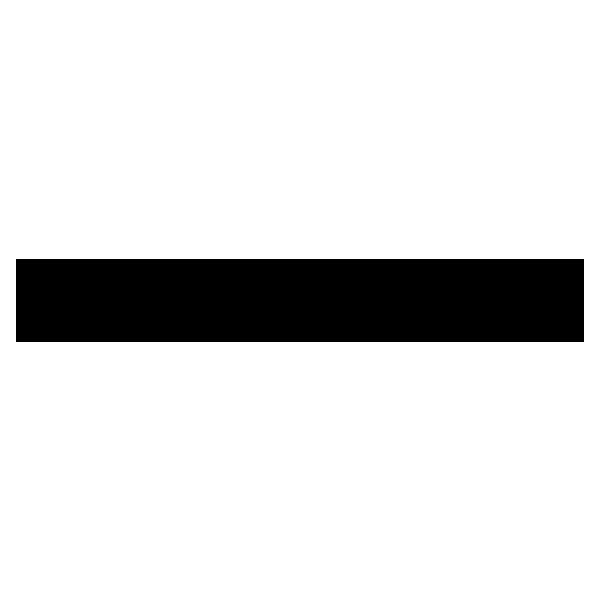 Logo Warenhandlung
