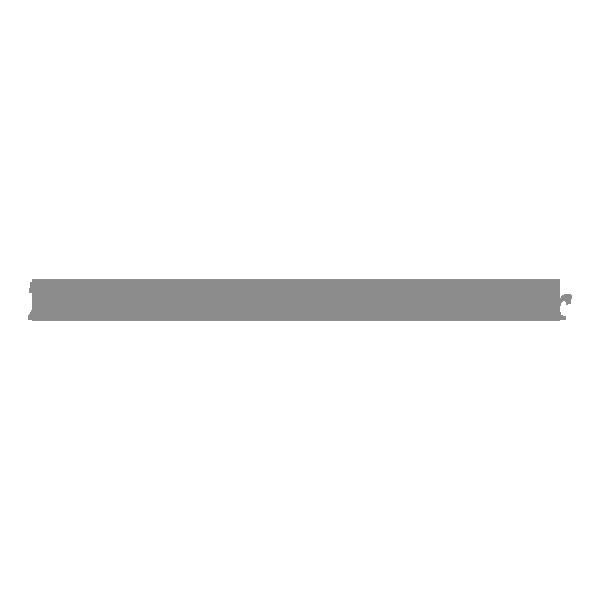 Logo zum Friedensrichter
