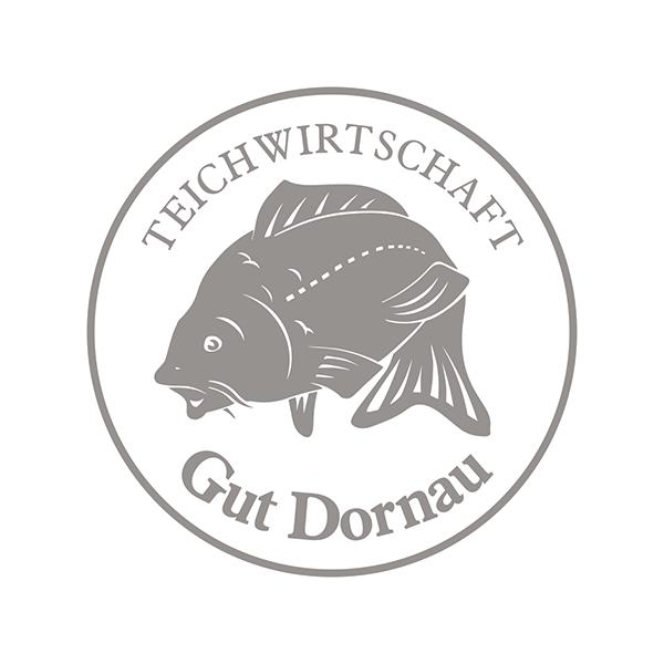 Logo Gut Dornau