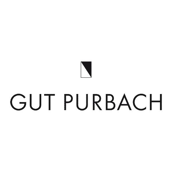 Logo Gut Purbach