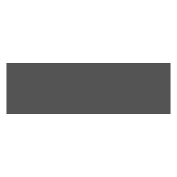 Logo Mraz