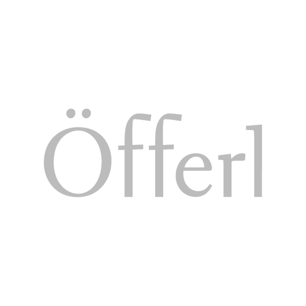 Logo Öfferl