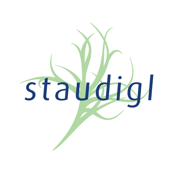 Logo Staudigl